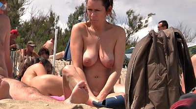 Beach massage, Public massage, Public fingering, Voyeur massage, Public finger, Public beach