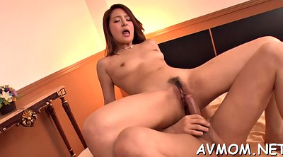 Sleep, Sleeping, Japanese sleeping, Japanese sleep, Asian milf, Asian mature