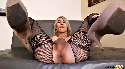 Perfect body, Tranny cock, Shemale big cock
