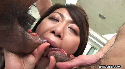 Japanese pussy licking, Pussy lick, Eating pussy, Screaming, Japanese eat