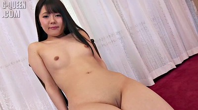 Japanese show, Japanese cute, Japanese showing, Shy japanese