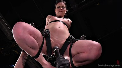 Force, Forced, Orgasm, Bondage cum, Forced sex