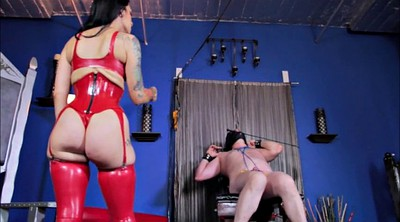 Cbt, Whipping femdom, Whip, Extreme, Whipping