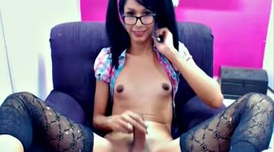 Tranny, Young girl, Teen tranny, Shemale and girl, Latin teen, Big cock shemale
