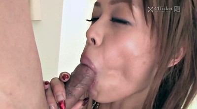 Japanese milf, Japanese beautiful, Japanese blowjob, Japanese ass, Asian beauty, Uncensored