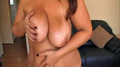 Curvy, Bbw webcam