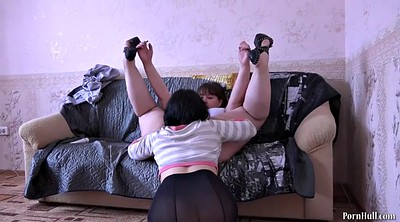Mom son, Mom and son, Moms, Milf bondage, Bondage bbw, Mature fisting