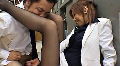 Japanese handjob, Japanese nylon, Kissing, Nylon japanese, Nylon handjob, Japanese kissing