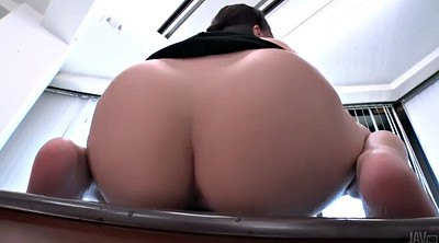 Japanese solo, Secretary, Hairy solo, Japanese hairy pussy, Japanese office, Close up