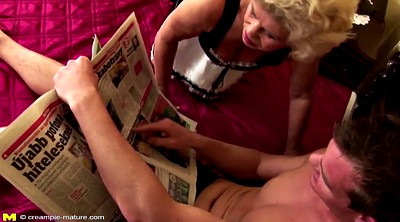 Old, Young boy, Granny creampie, Granny boy, Creampie granny, Mature young boy