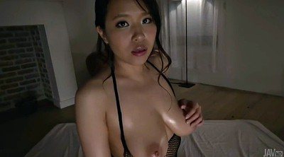 Japanese stocking, Stockings, Japanese stockings, Japanese big tits, Japanese hot, Japanese busty