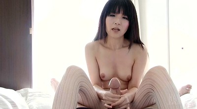 Japan, Japanese massage, Japanese tease, Japan massage, Massage asian, Japanese handjob