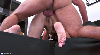 Mature boy, Milf and boy, Granny boy, Granny fuck, Milf and young boy, Old mature