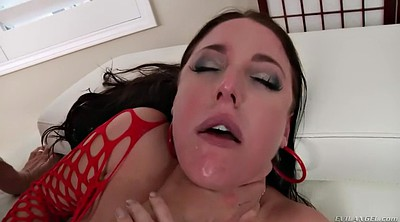 White, Angela, Angela white, Chubby anal, Big white ass