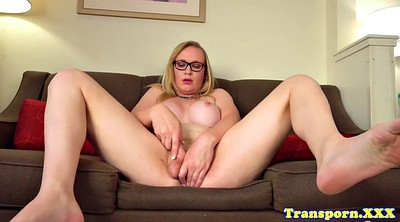 Mature solo, Mature shemale, Big cock shemales, Beautiful shemale, Mature tranny, Amateur shemale