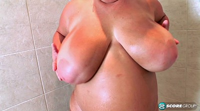 Shower solo