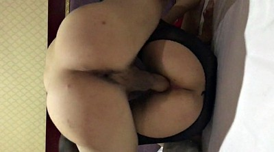 Chinese anal, Chinese amateur, Chinese c