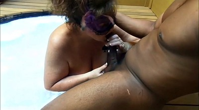 Black bbw, Bride, Hot wife, Interracial cheating, Wife black cock, Whore wife