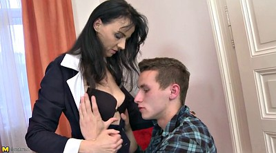 Mom and son, Mom son fucking, Lick mature, Mom fuck son, Young son mom, Young son and mom
