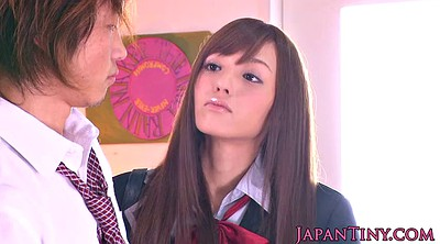 Japanese foot, Japanese handjob, Japanese masturbation, Asian foot, Japanese schoolgirls, Asian foot fetish