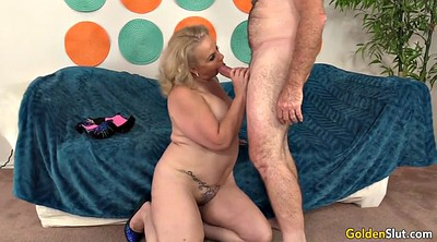 Bbw mature, Woman, Granny bbw, Big granny