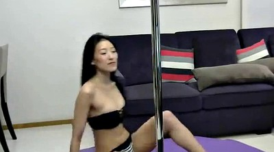 Chinese couple, Chinese x, Chinese s, Chinese blowjob, Chinese w, Chinese g