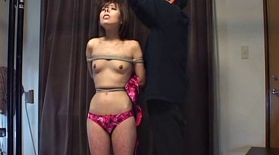 Nipple, Japanese bdsm, Nose, Old japanese, Japanese old