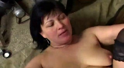 Granny anal, Bbw hairy, Hairy anal, Anal granny