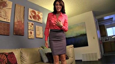 Pov mom, Zoey holloway, Mom handjob, Son mom, Milf mom, Holloway