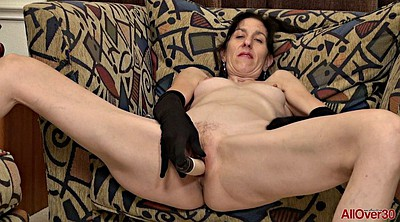 Toy, Solo toy, Mature solo
