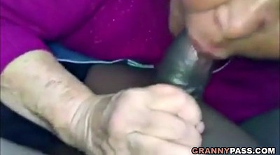 Japanese mature, Japanese old, Japanese granny, Japanese black, Car, Asian granny