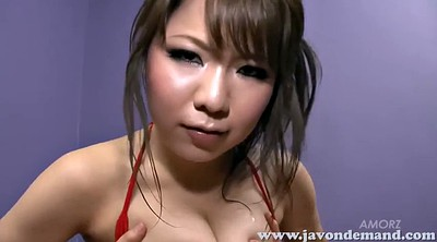 Japanese big tits, Breast, Busty japanese, Japanese busty, Big japanese tits, Two men