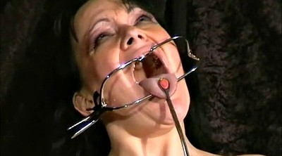 China, China bdsm, Bdsm china, Mature slave, China bondage, Bbw granny