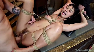 Japanese anal, Marica hase, Japanese gay, Asian bdsm, Gay bdsm, Japanese slave