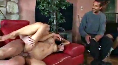 Swinger, Wife swinger, Swinger wifes, Slut wife