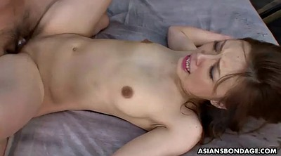 Japanese cute, Japanese cum, Three, Japanese doggy, Asian creampie, Japanese three