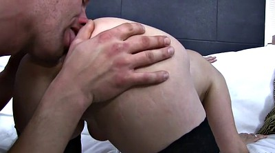 Old mom, Mom anal, Sexy mom, Lover