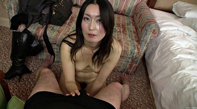 Japanese black, Black japanese, Japanese hd, Asian black, Subtitles, Japanese model