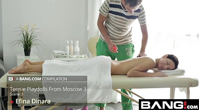 Massage room, Fun, Teen compilation, Massage rooms, Funny compilation