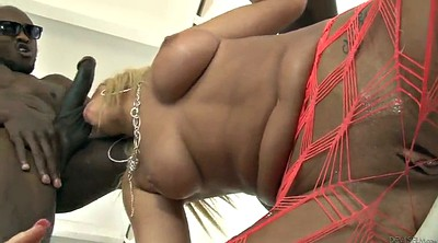 Monster cock, Monster black cock, Layla