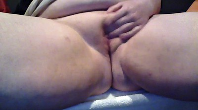 Webcam, Amateur bbw