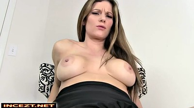 Taboo, Punish, Punishment, Stepmom pov, Evil
