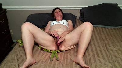 Mature orgasm, Mature masturbating