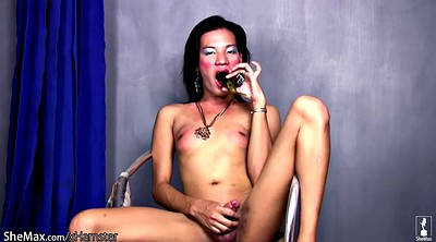 Filipino, Transsexual, Filipino teen, Skinny shemale, Shemale big