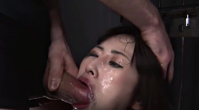Japanese handjob, Japanese compilation, Blowjob compilation