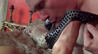 Foot slave, Asian femdom, Licking feet, Lick foot, Asian slave, Feet licking