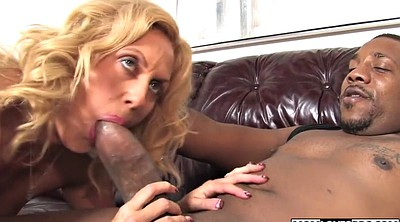 Mom n son, Mom bbc, Bbc milf, Bbc mom, Sons