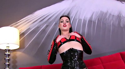 Mistress, Joi big tits