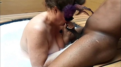 Bride, Cheating wife, Bbw wife, Interracial wife, Hot wife, Brides