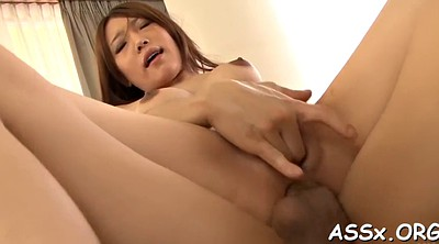 Japanese anal, Asian sex, Live sex, Japanese s
